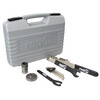 Red Cycling Products Toolbox Comp Werkzeugkoffer